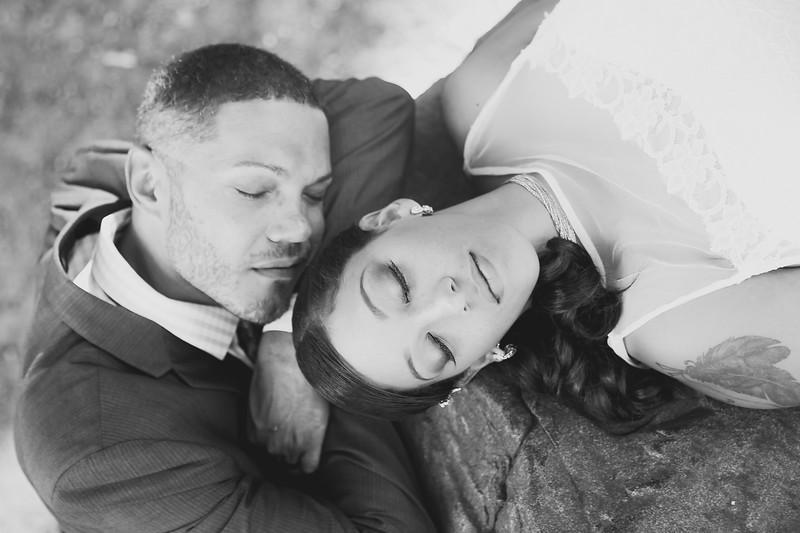 Central Park Wedding - Tattia & Scott-165.jpg