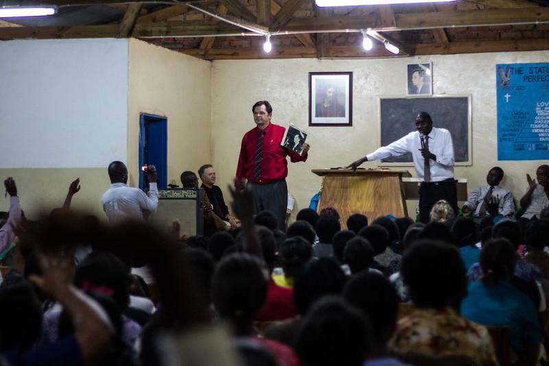 Malawi  (23).jpg