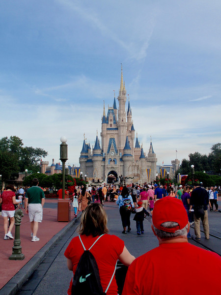 Disney-2013009.JPG