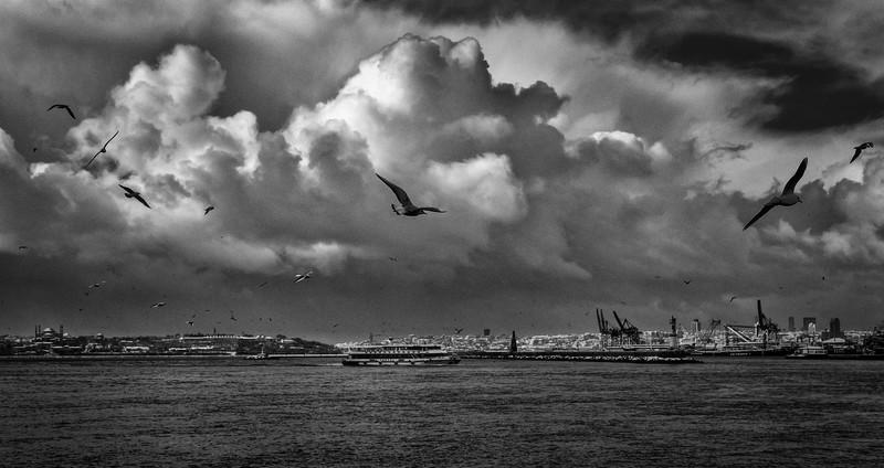 CB-Istanbul15-216-319-321.jpg