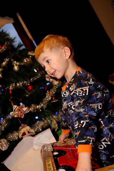 Sheffield Christmas 2014-29.jpg