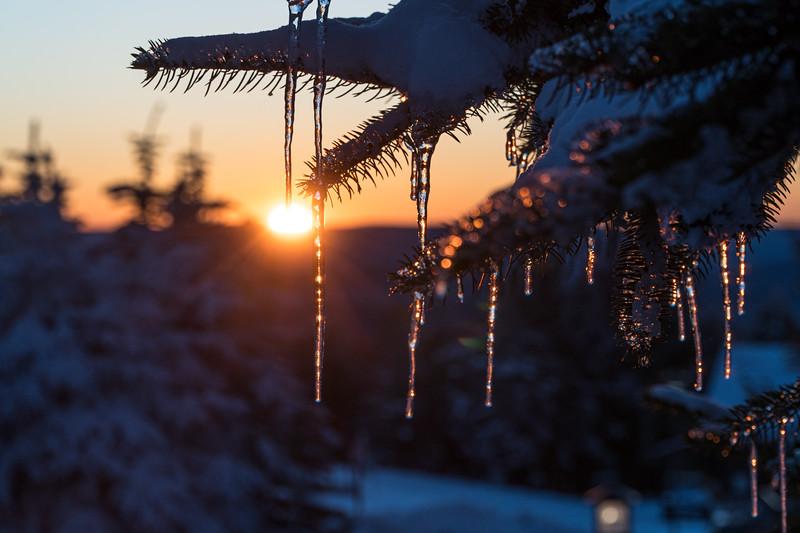 2019-12-06_SN_KS_December Snow-05295.jpg