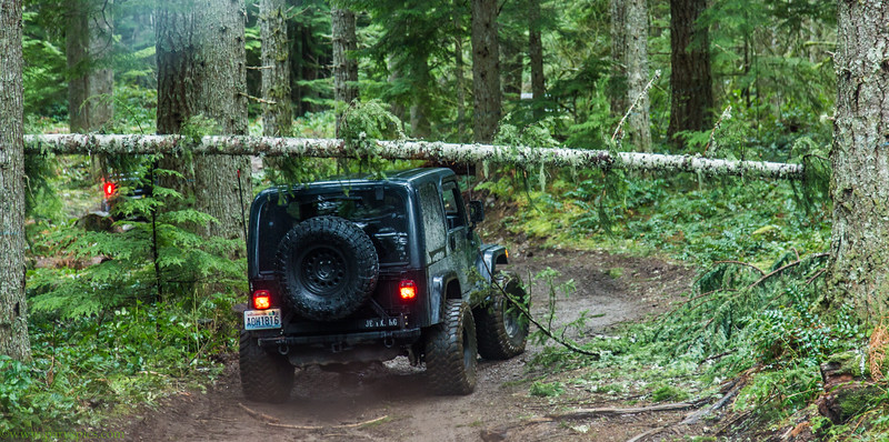 Blackout-jeep-club-elbee-WA-western-Pacific-north-west-PNW-ORV-offroad-Trails-169.jpg