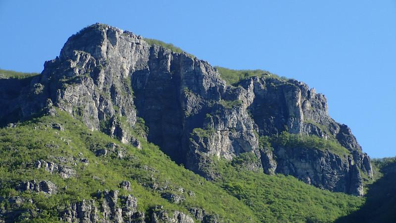 Monte Nero