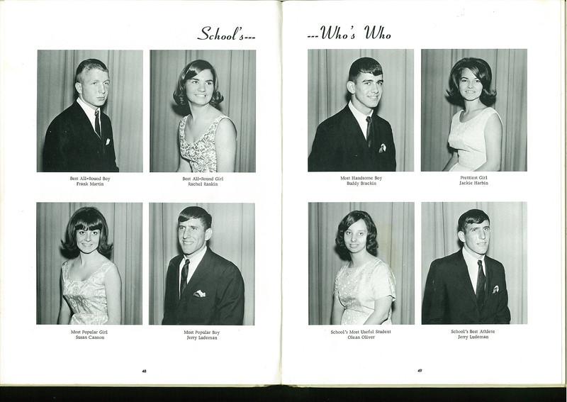 1967-0029.jpg