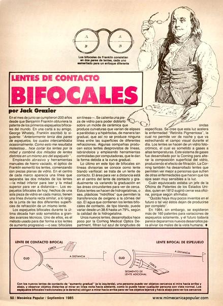 lentes_de_contacto_bifocales_septiembre_1985-01g.jpg
