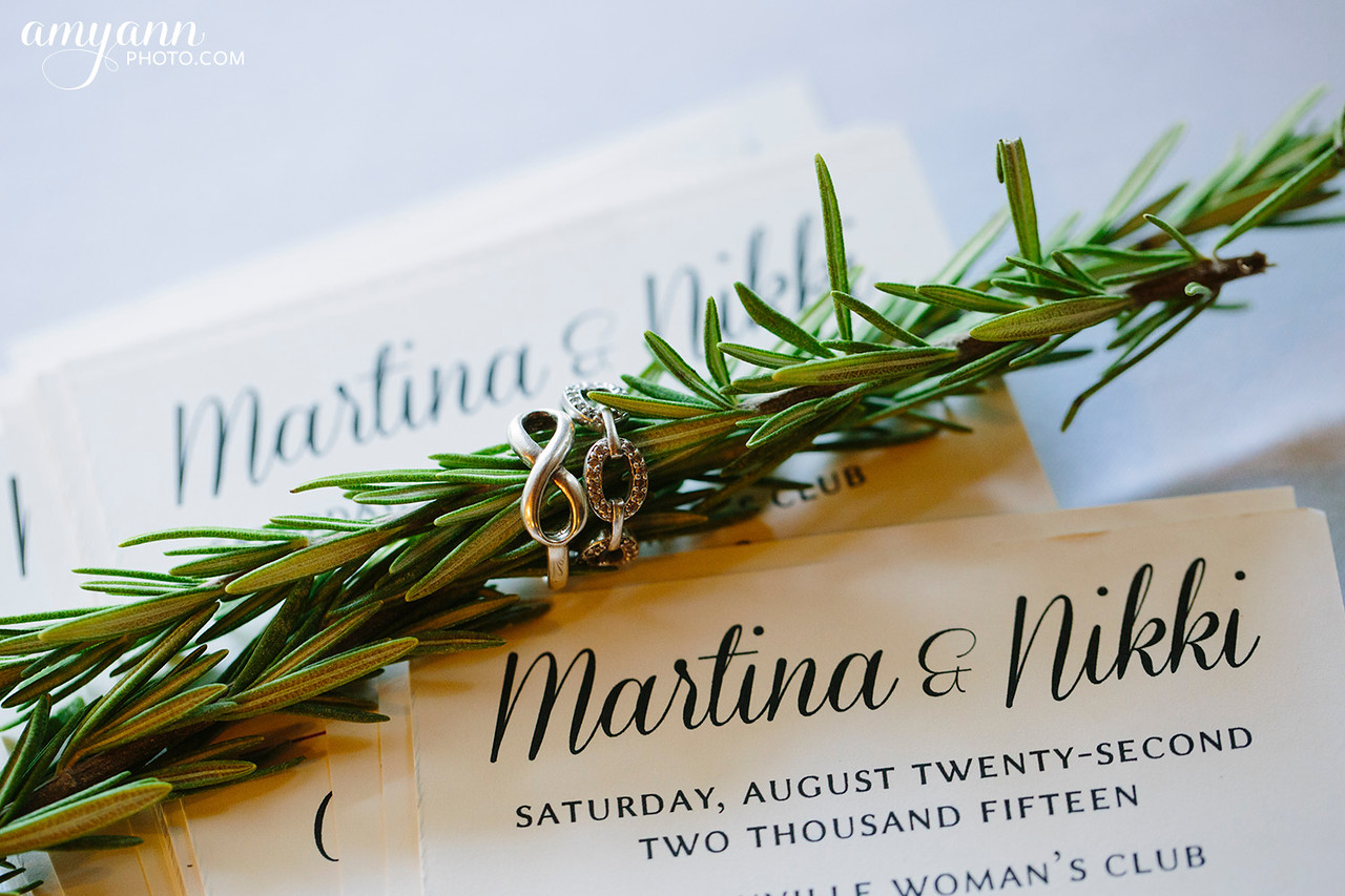 martinanikki_weddingblog01
