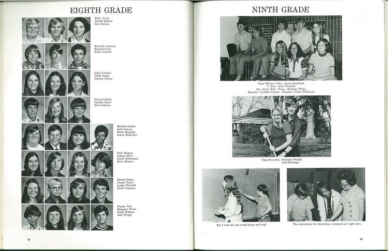 1974-0016.jpg