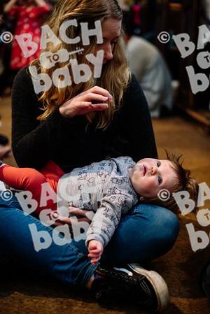 © Bach to Baby 2017_Alejandro Tamagno_Borough_2017-03-24 034.jpg