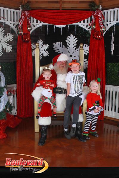 Santa 12-17-16-122.jpg