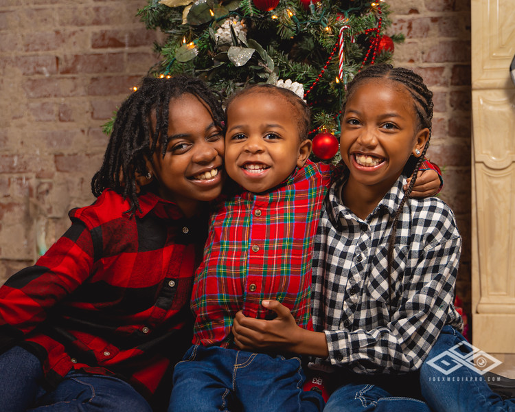 Woodhouse Family Christmas-00456.JPG
