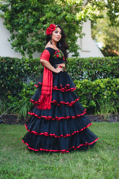 heritage_outfit-76.jpg