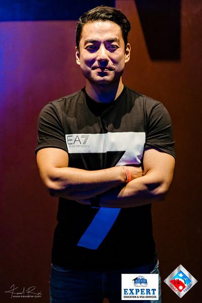 Nepal Idol 2019 in Sydney - Web (32 of 256)_final.jpg