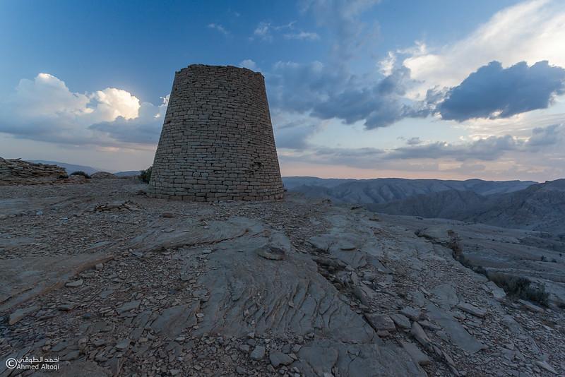 IMG_9385- Kabikab Tombs- Sur- Oman.jpg