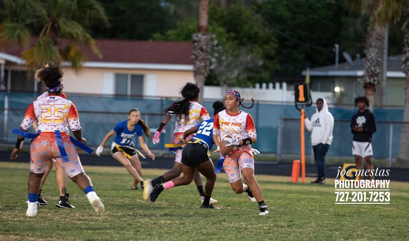 Dixie-PP Flag Football-0345.jpg