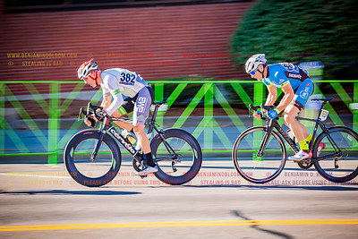 2016 GMSR Dealer.com Burlington Criterium