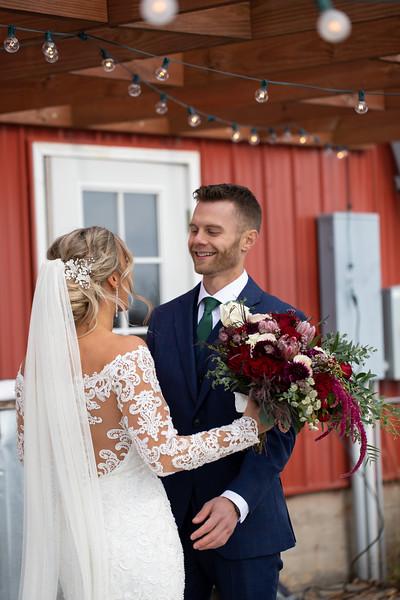 Blake Wedding-264.jpg