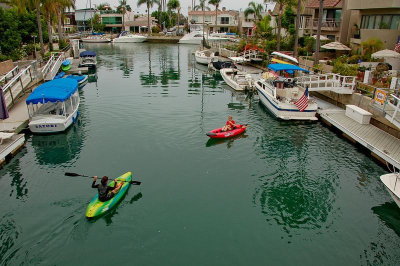 kayak-3647.jpg