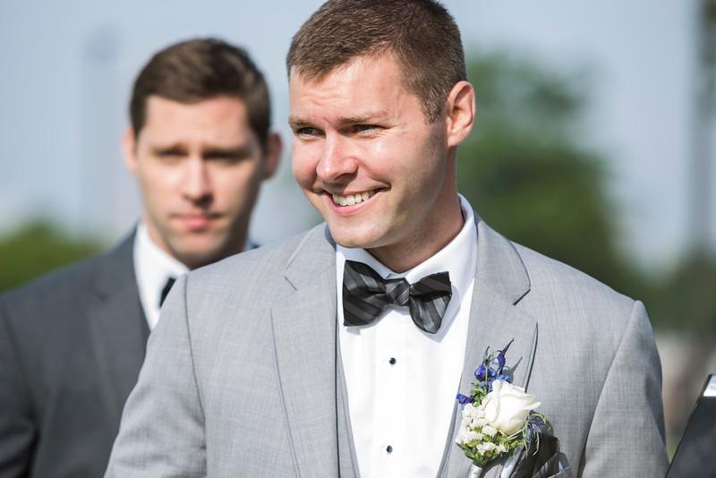 Knapp_Kropp_Wedding-263.jpg