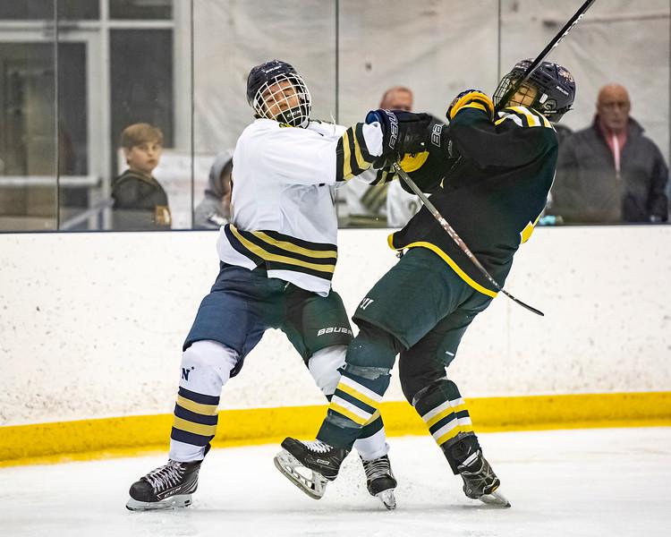 2019-11-15-NAVY_Hockey-vs-Drexel-12.jpg