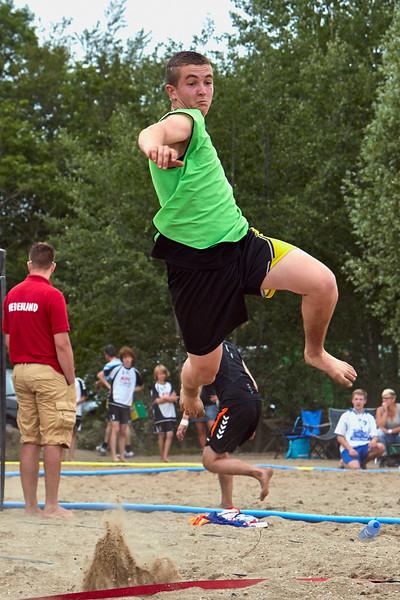 Molecaten NK Beach Handball 2015 dag 2 img 170.jpg