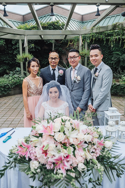 2018-09-15 Dorcas & Dennis Wedding Web-628.jpg
