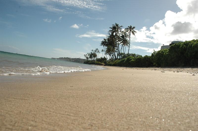 Hawaii - Kahala Beach-98.JPG