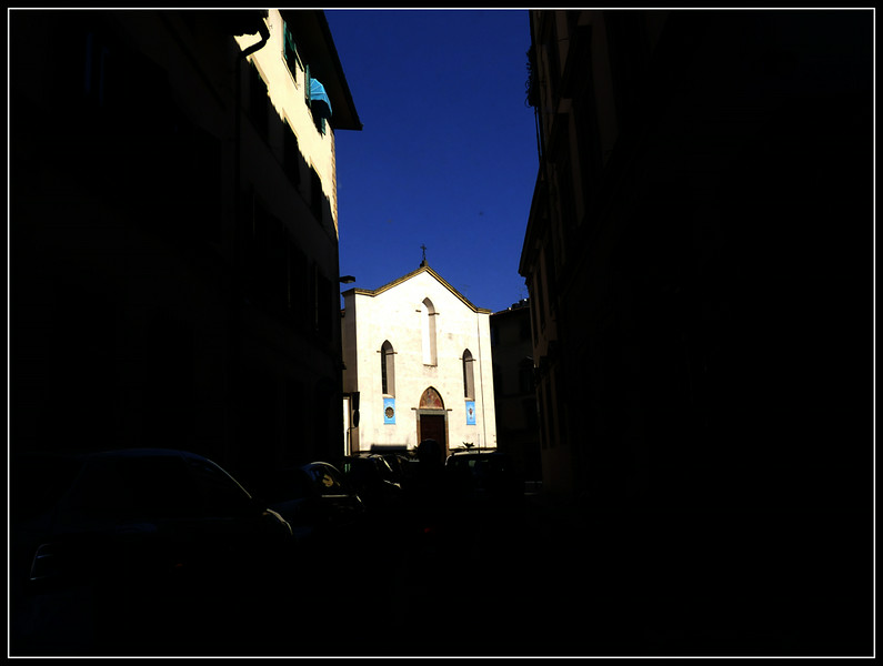 2014-07 Firenze  798.jpg