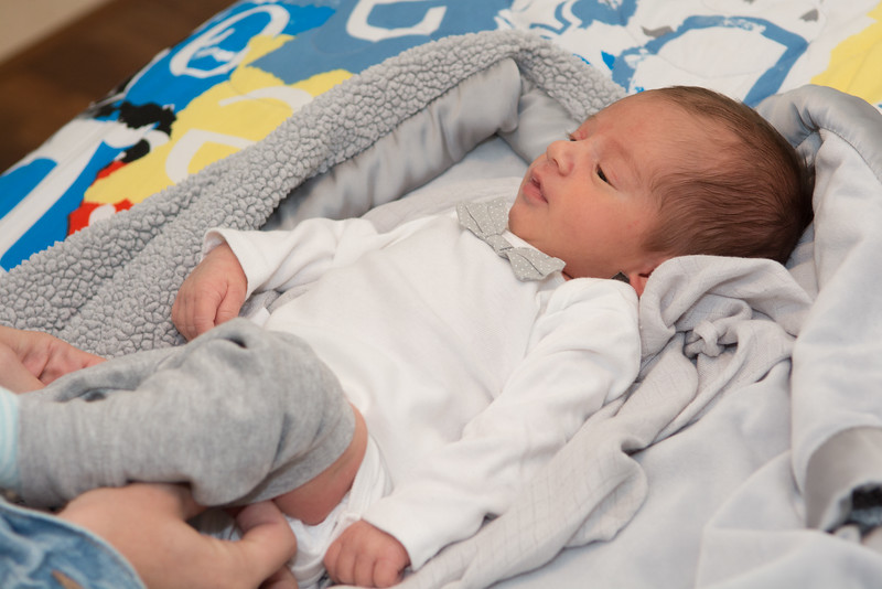 Welcome to the world Baby Caleb (41).jpg
