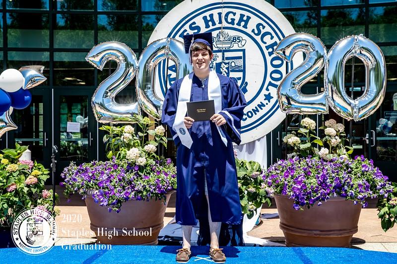 2020 SHS Graduation-1163.jpg