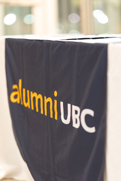 UBC Mentor Professional Development