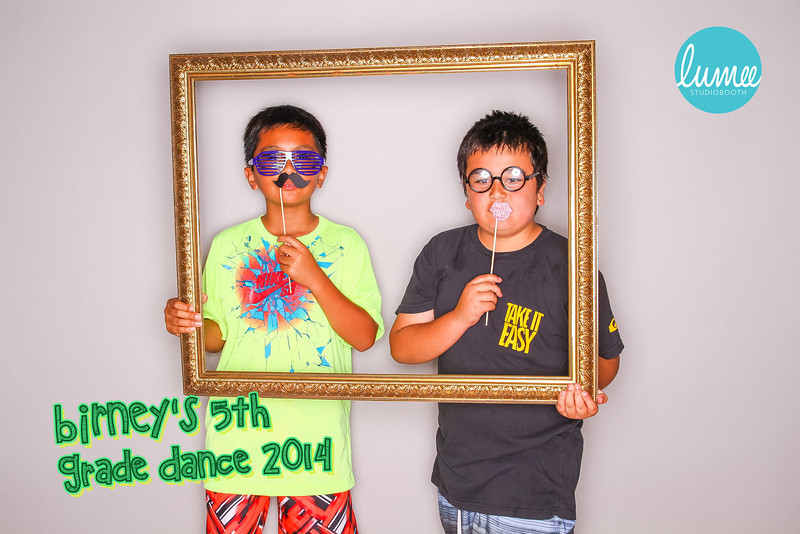 Birney's 5th Grade Party-226.jpg