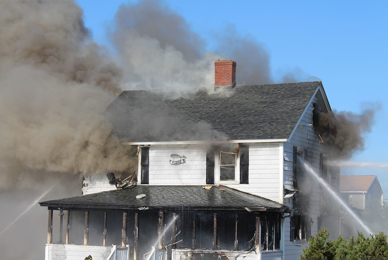 seabrook fire 44_edited-1.jpg