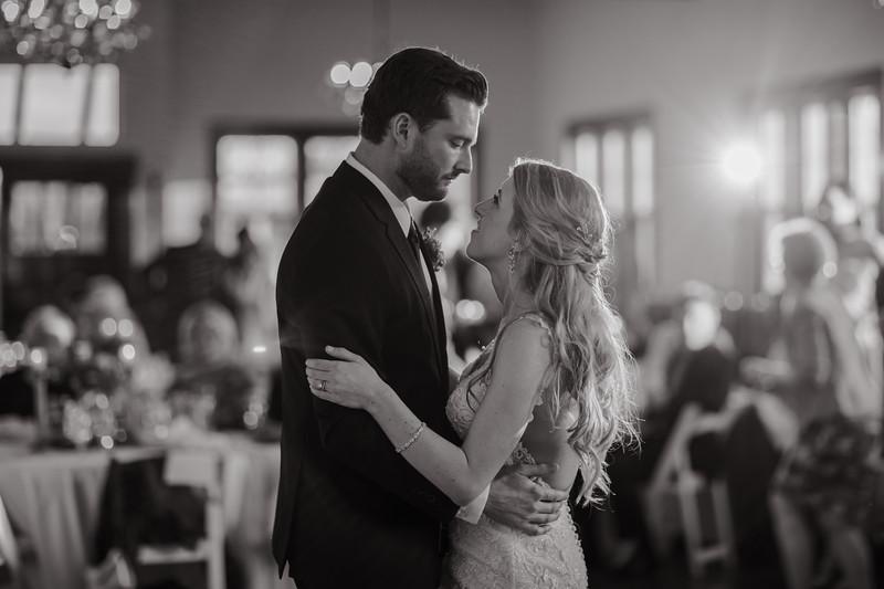Seattle Wedding Photographer-1384.jpg