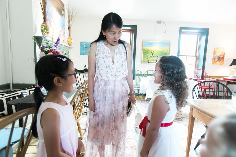 Our Wedding Photos - Bridgeton House on the Deleware -039.jpg