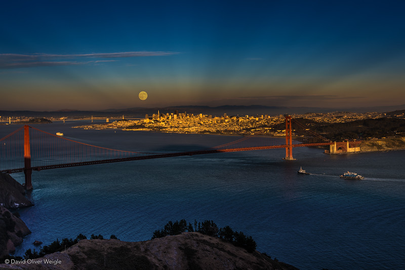 SF Golden Gate Sunset Full Moon #1 +CC no layers.jpg