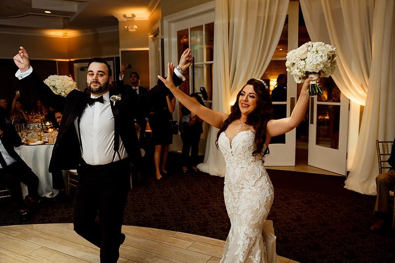 wedding_california_053.jpg