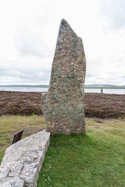 Ring of Brodgar, Orkney - 09.jpg