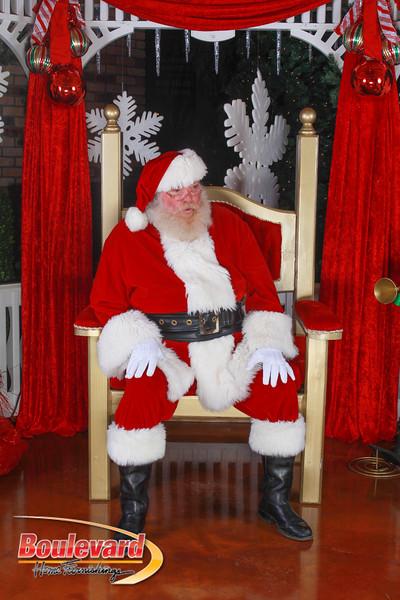 Santa 12-10-16-156.jpg