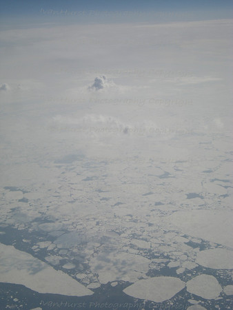 C - A - Outbound - 01 Greenland and Baffin Bay