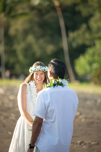 Waimea Kauai Wedding-23.jpg