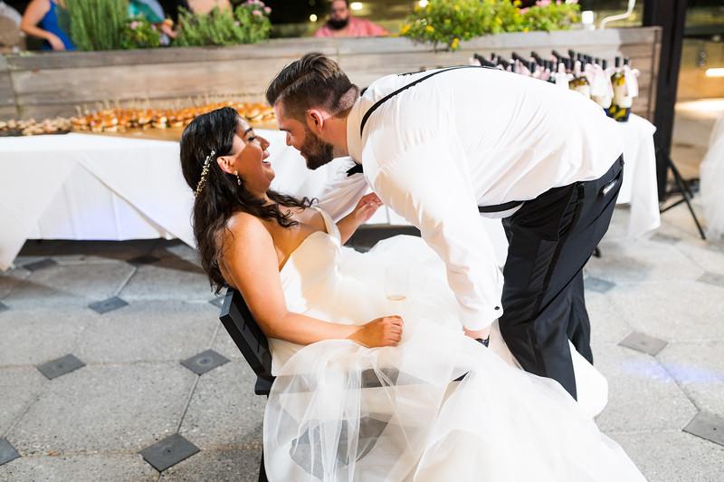 AnaCristinaandWillis_Wedding-1226.jpg