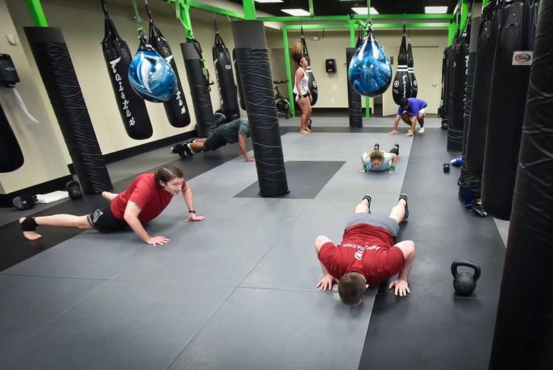 DCBFIT Gym LOW res 1300 38 -3617.jpg
