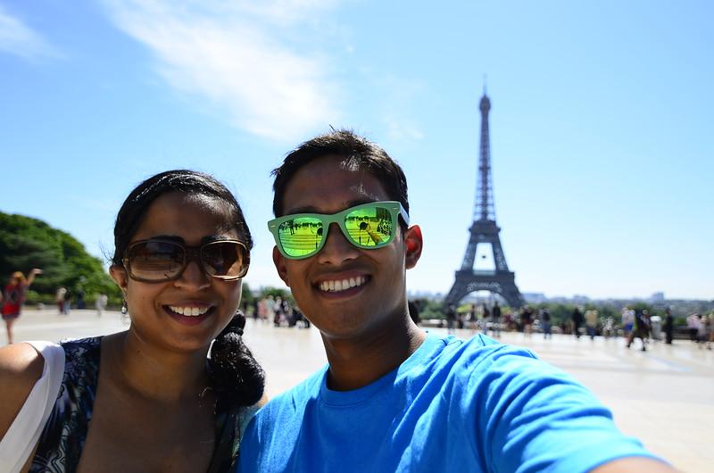 Paris Day 7-25.JPG