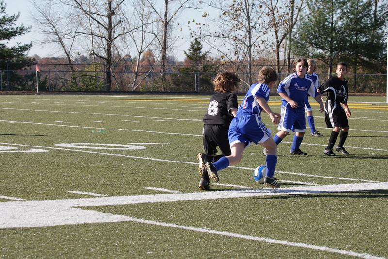 Elite Soccer-740