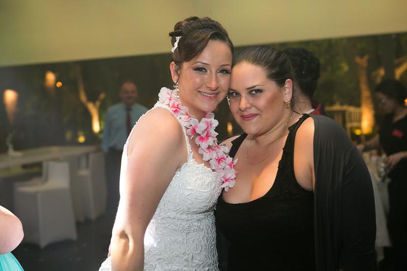 wedding-1134.jpg