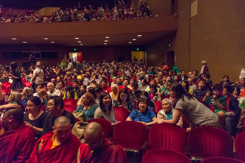 20150317-CCARE-17th-Karmapa-6751.jpg