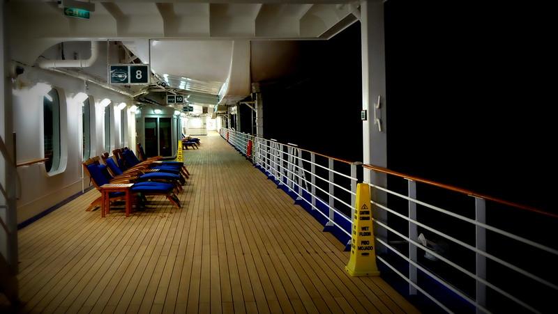 Cruise 03-06-2016 254.JPG