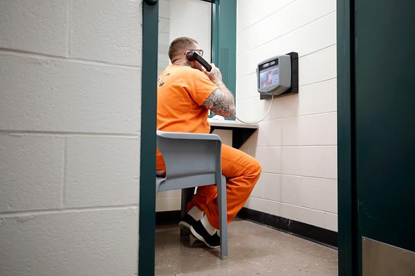Inmates get video visits at BCHC-061620