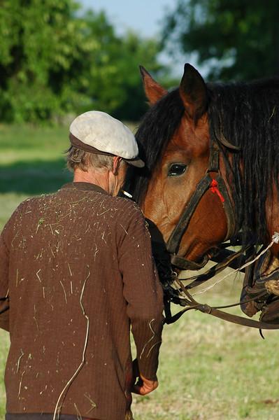gospodarz ze swoim koniem.jpg